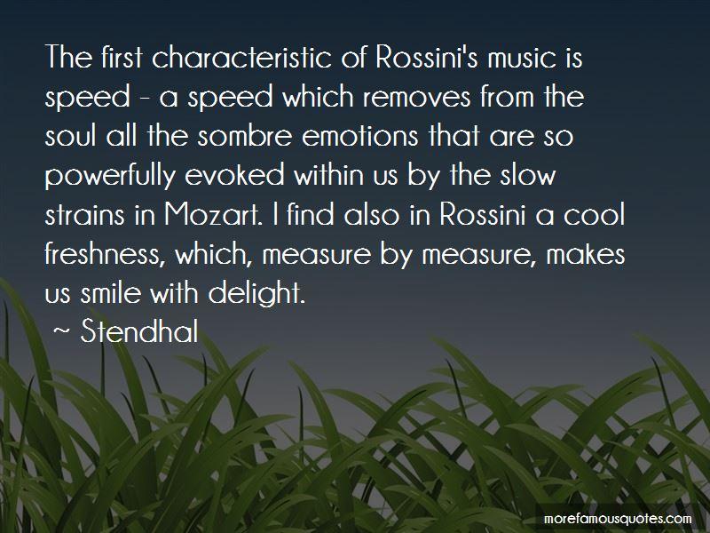 Rossini Quotes Pictures 3