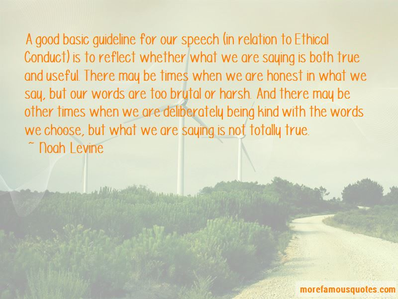 Saying Kind Words Quotes Pictures 2