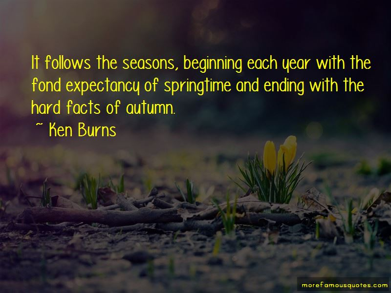 Seasons Ending Quotes Pictures 3