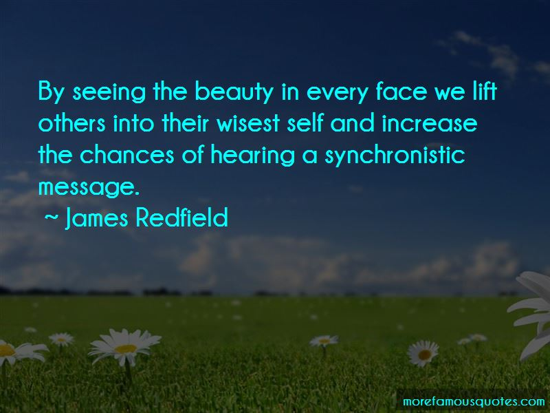 Seeing Beauty In Others Quotes Pictures 4