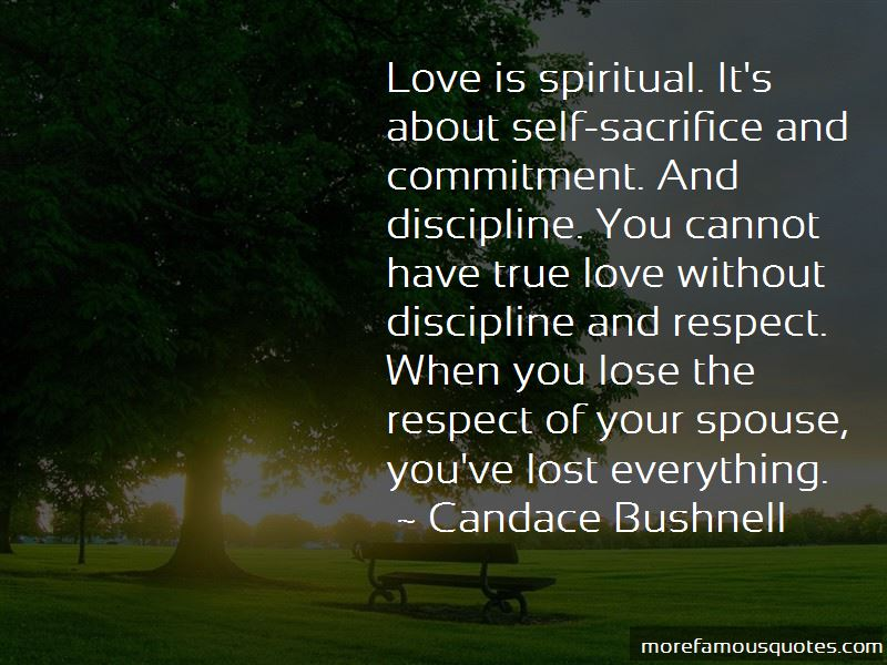 Self Respect And Love Quotes Pictures 4