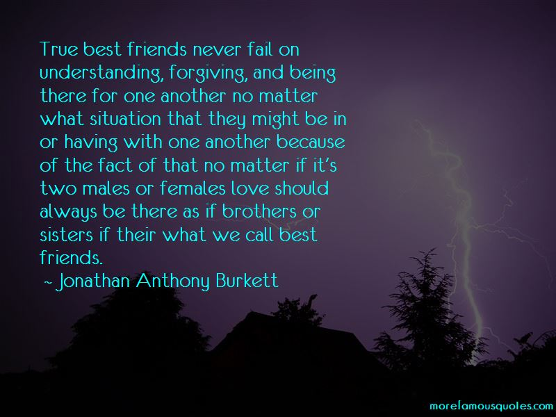 Quotes About Sisters Being Friends Top 5 Sisters Being Friends