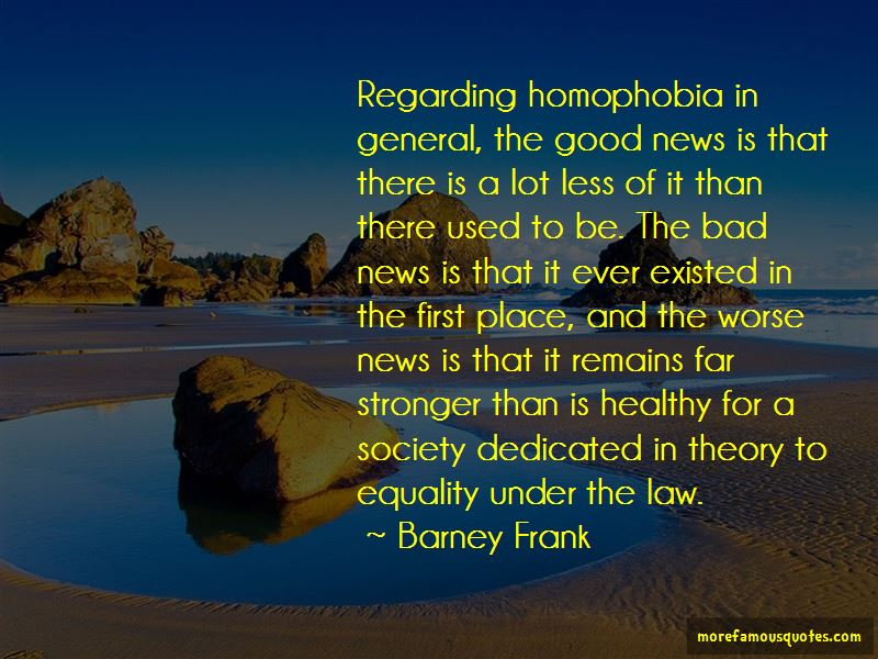 Society And Equality Quotes Pictures 2