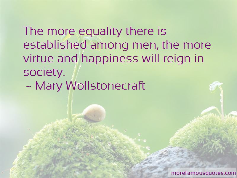 Society And Equality Quotes Pictures 3