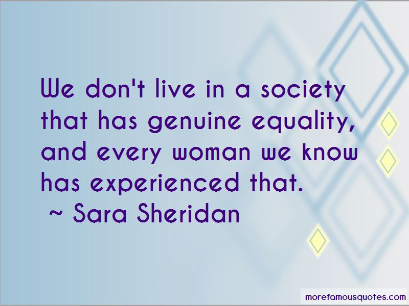 Society And Equality Quotes Pictures 4