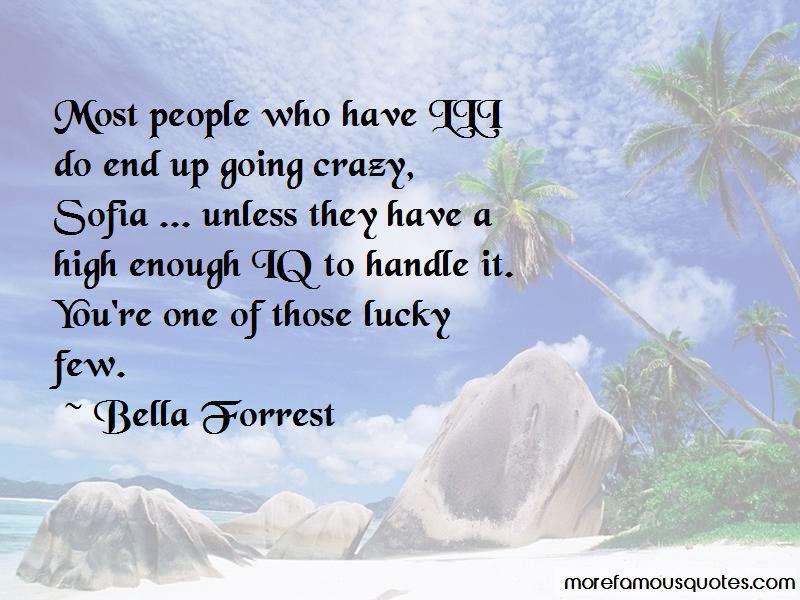 Sofia Quotes Pictures 2