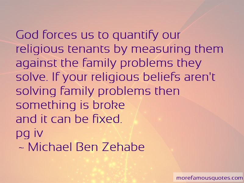 quotes about solving family problems top solving family