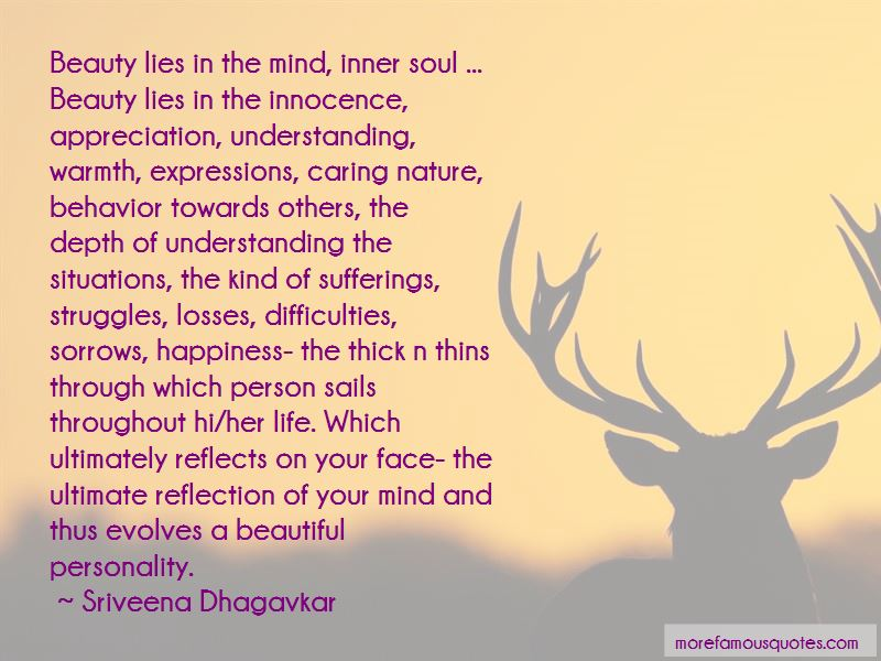 Sorrows Quotes Pictures 3