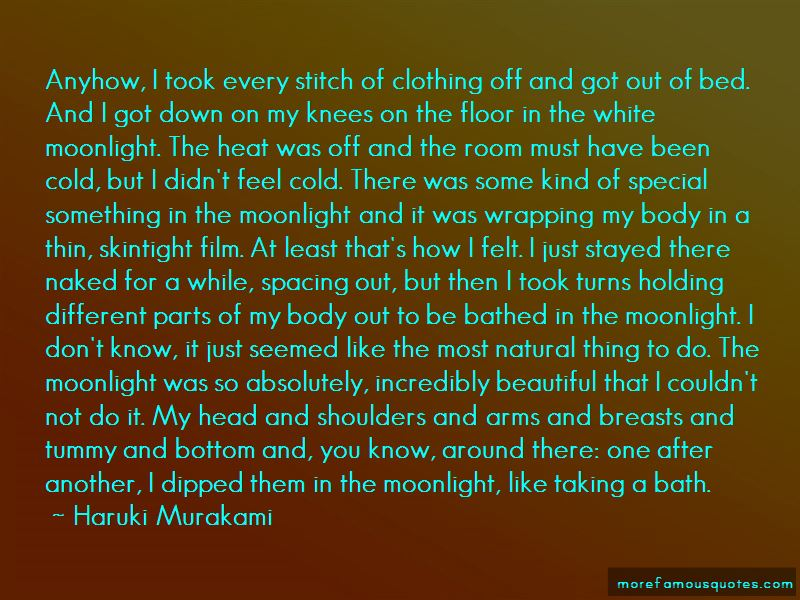 Spacing Out Quotes Pictures 3