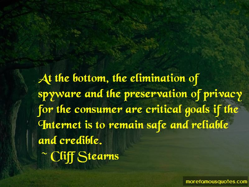 Spyware Quotes Pictures 2