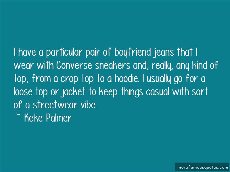 Streetwear Quotes Pictures 2