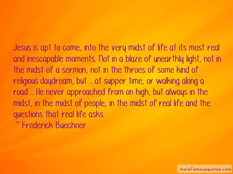 Supper Time Quotes Pictures 4