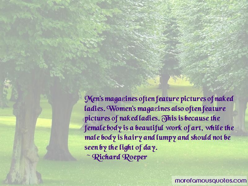 Quotes About The Beautiful Female Body Top 9 The Beautiful Female Body Quotes From Famous Authors