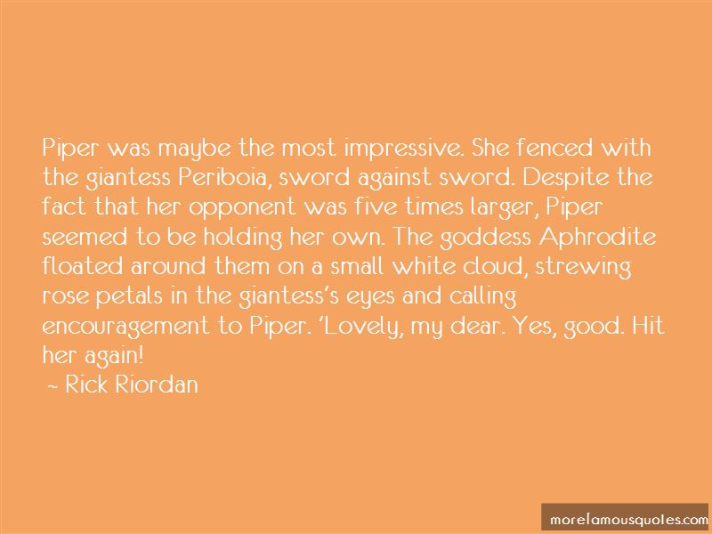 Quotes About The Goddess Aphrodite Top 10 The Goddess