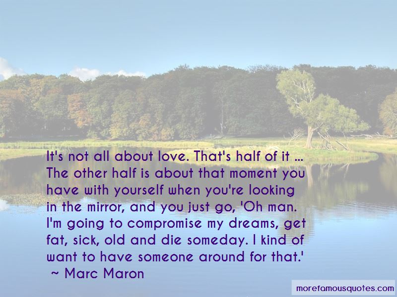 Quotes About The Love You Have For Someone