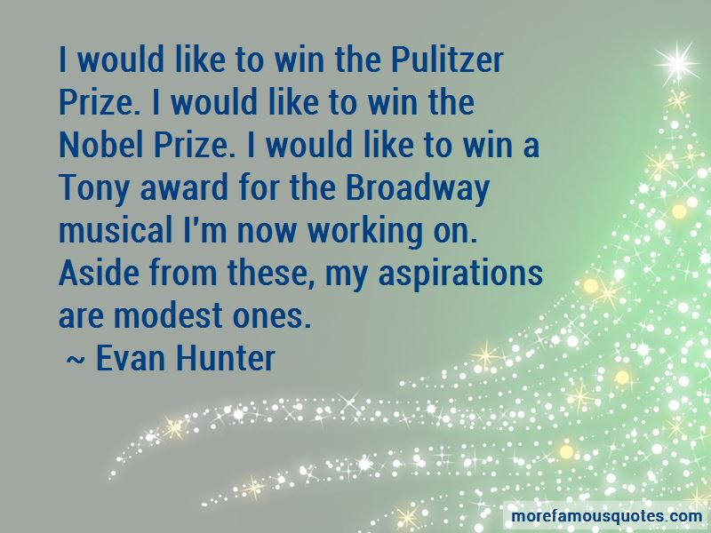 The Pulitzer Prize Quotes Pictures 3