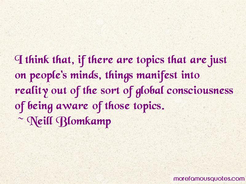 Topics Quotes Pictures 3