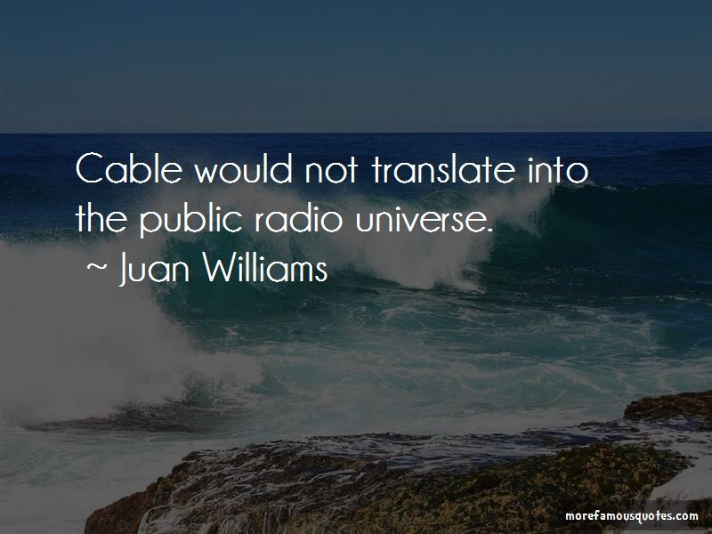 Quotes About Translate