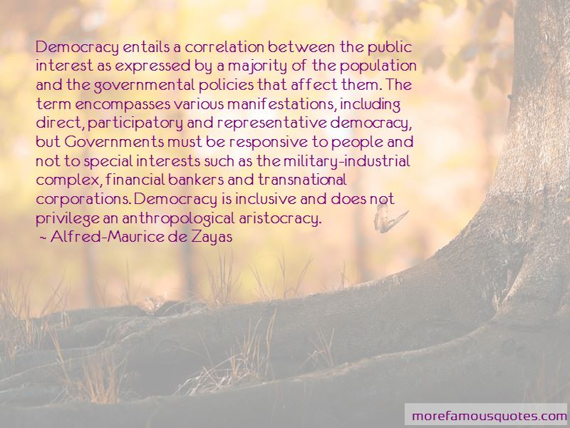 Transnational Corporations Quotes Pictures 2