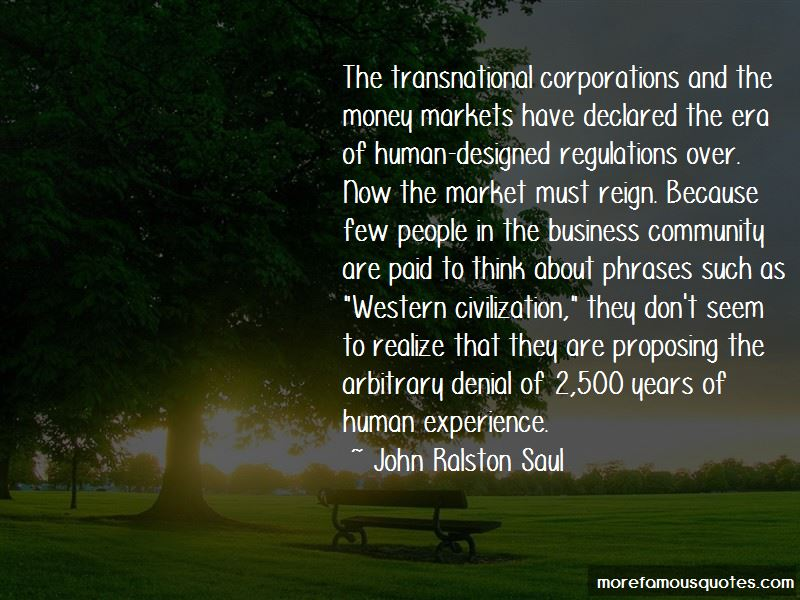 Transnational Corporations Quotes Pictures 3