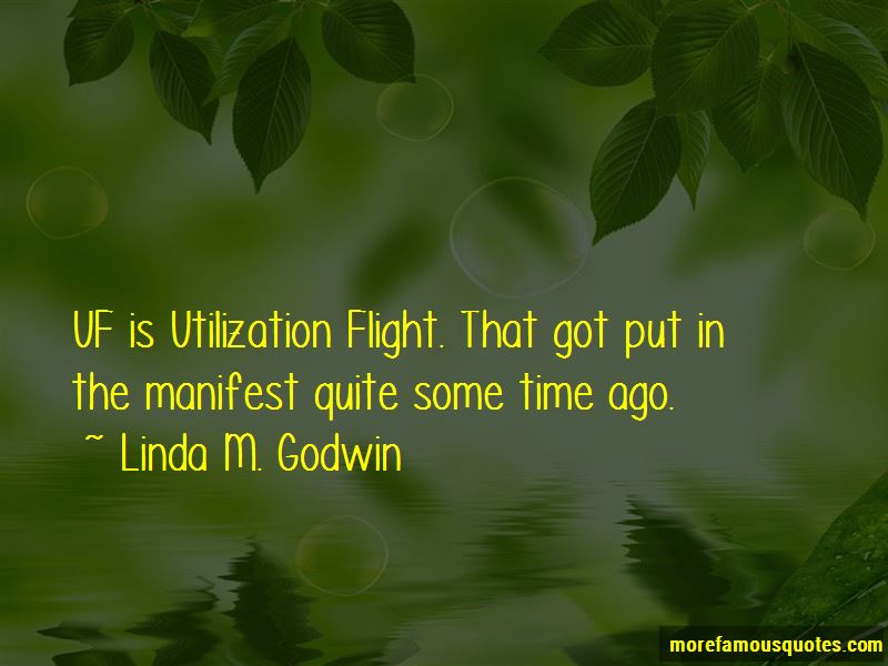 Quotes About Uf