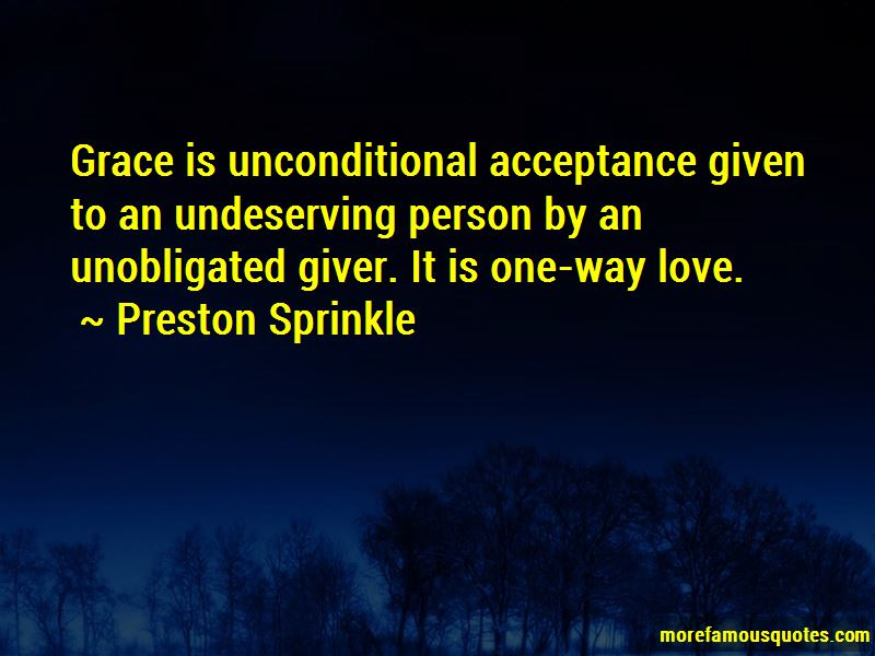 Undeserving Love Quotes Pictures 2