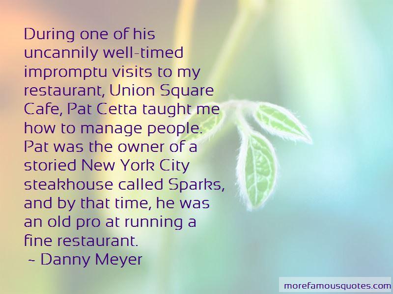 Union Square Quotes Pictures 2