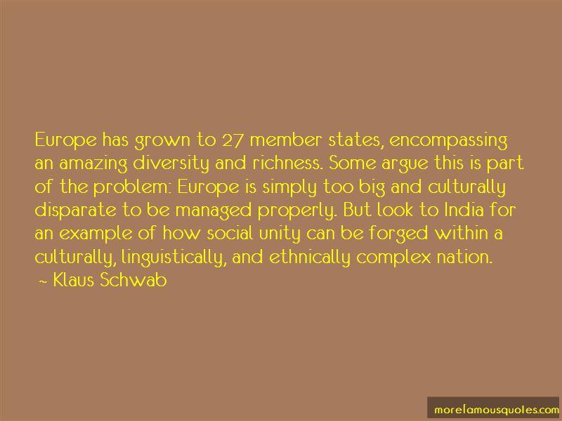 size india europe