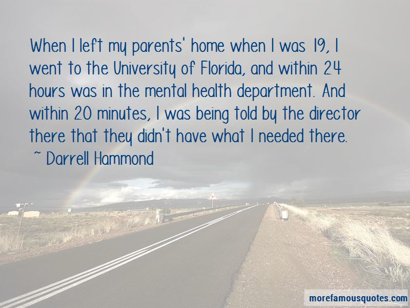 University Of Florida Quotes Pictures 2