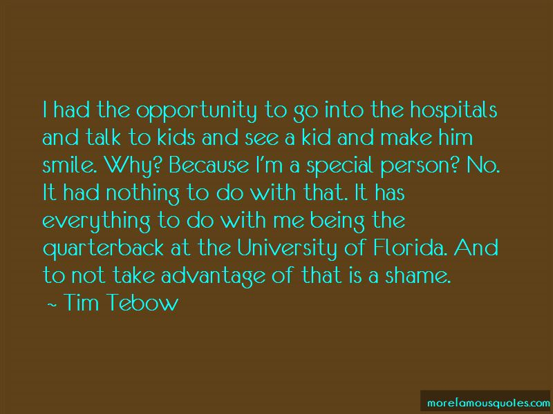 Quotes About University Of Florida