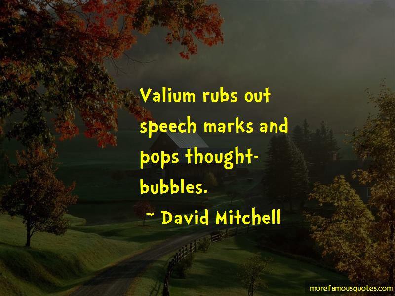 Valium Quotes Pictures 3