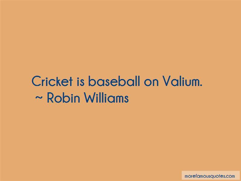 Valium Quotes Pictures 4