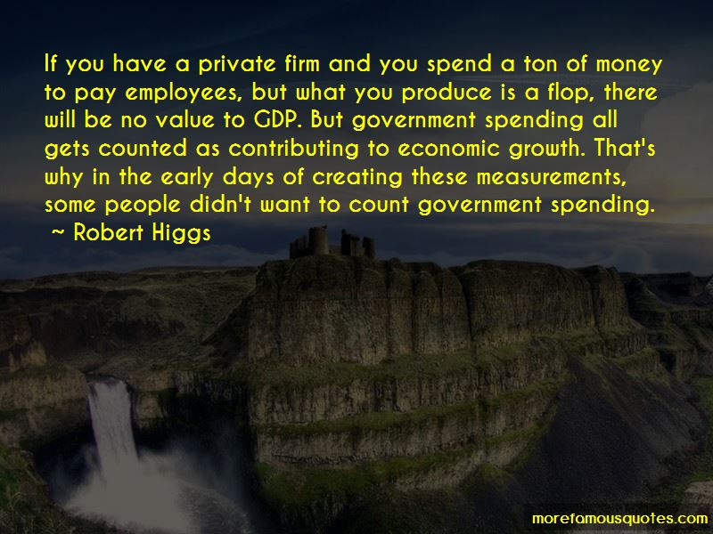 Value Of Employees Quotes Pictures 4