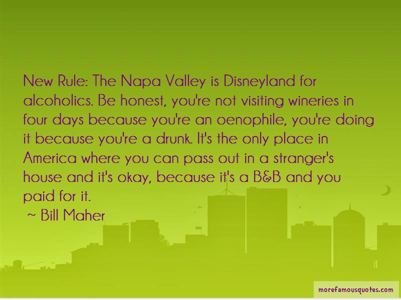 Quotes About Visiting A New Place