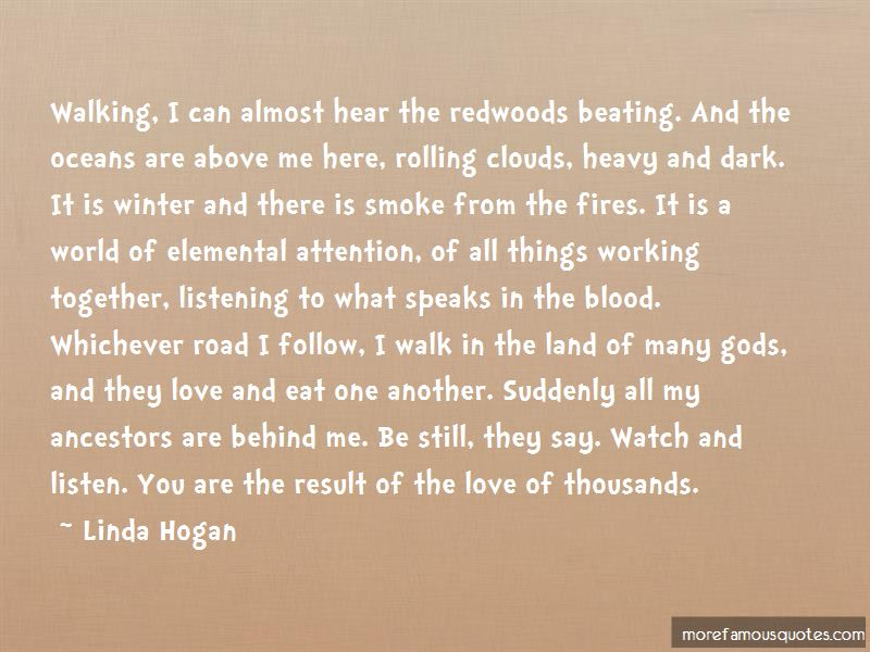 Winter Fires Quotes Pictures 2