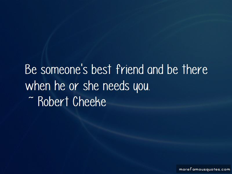 You Best Friend Quotes Pictures 4