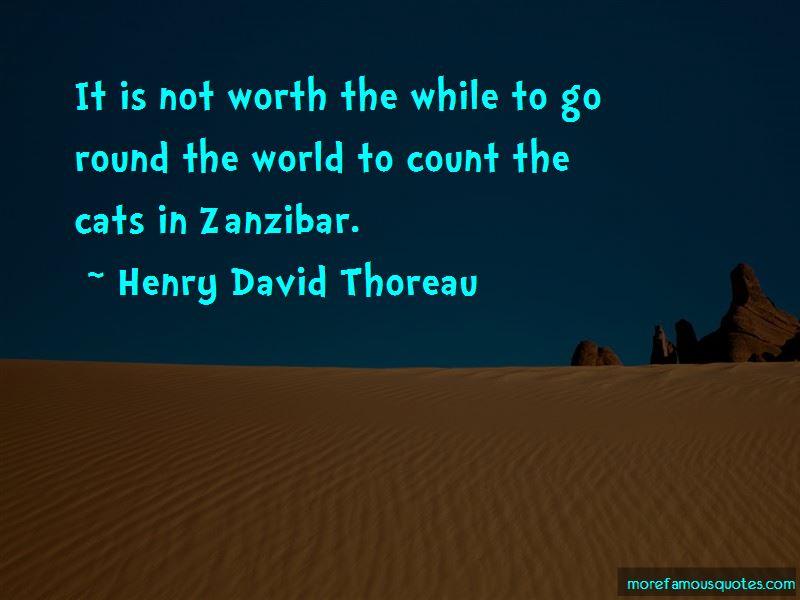 Zanzibar Quotes Pictures 4