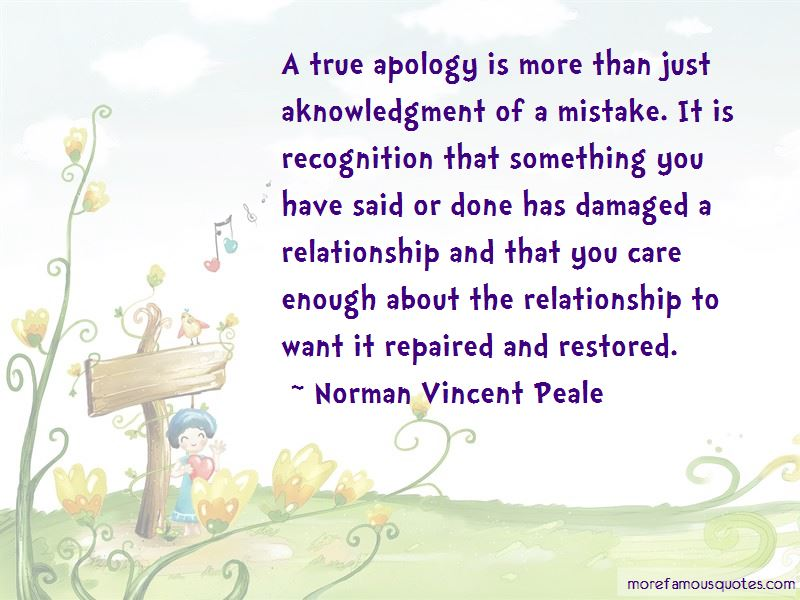 Relationship Damaged Quotes Pictures 4