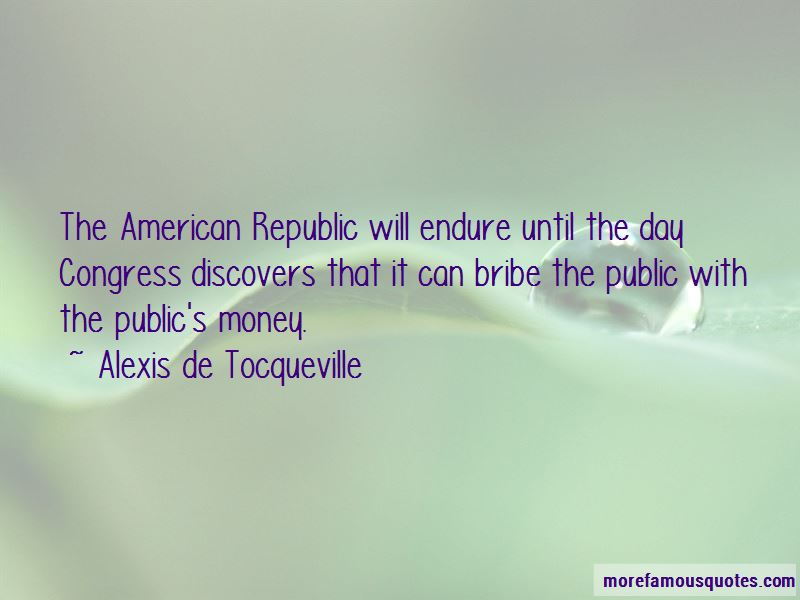 Republic Day With Quotes Pictures 4