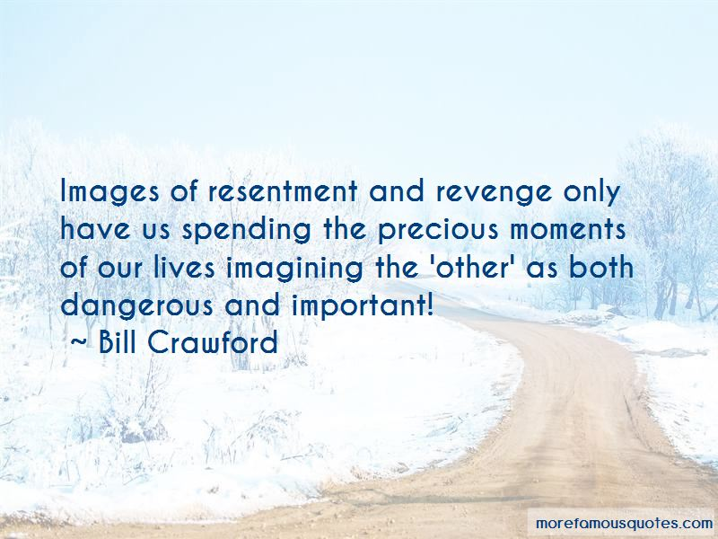 Revenge Images And Quotes