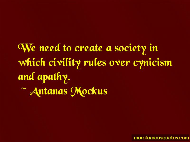 Rules Of Civility Quotes Pictures 4