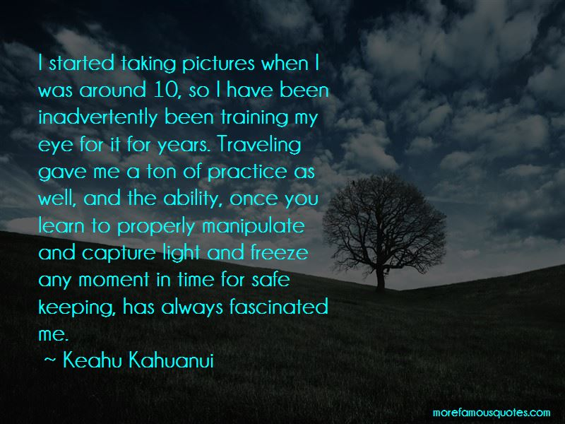 Safe Traveling Quotes Pictures 2