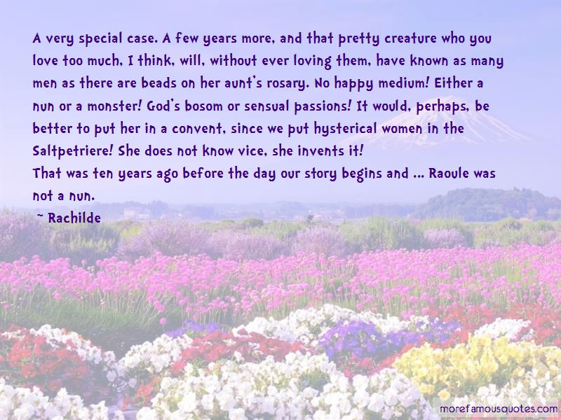 She Is Special Quotes Pictures 2