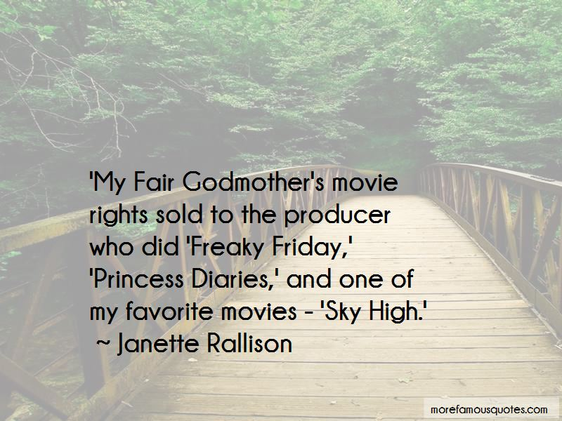 Sky High Movie Quotes