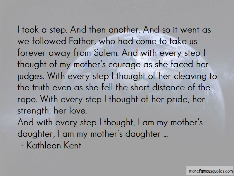 Step Daughter Love Quotes: top 3 quotes about Step Daughter ...