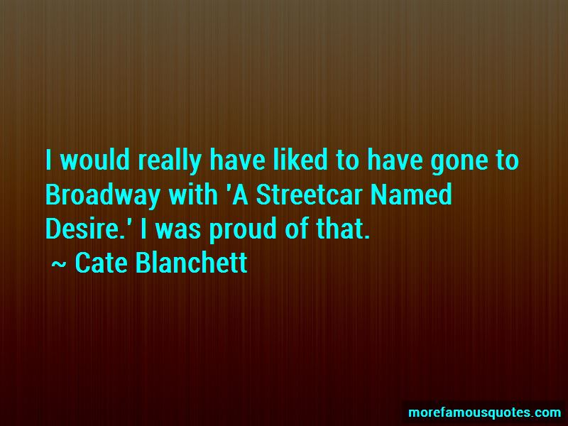 Streetcar Quotes Pictures 3