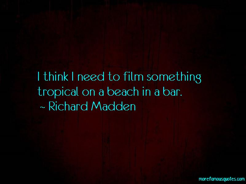 The Beach Film Quotes Pictures 2