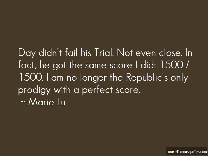 The Perfect Score Quotes Pictures 4