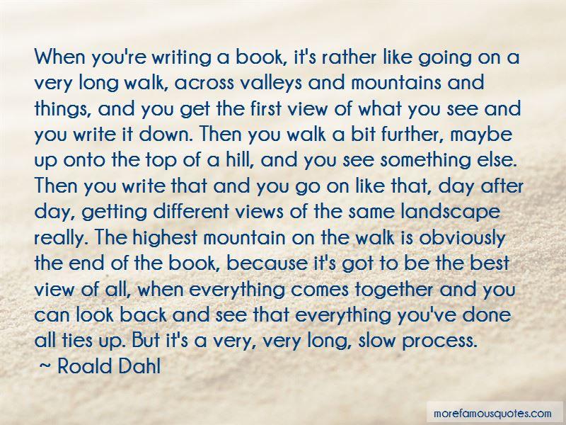 Top 50 Book Quotes Pictures 4