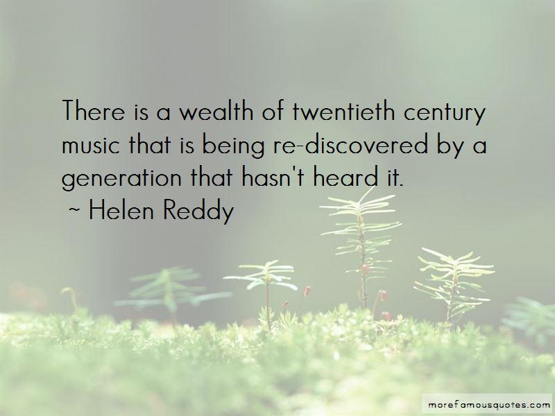 Twentieth Century Music Quotes Pictures 3